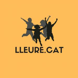lleure.cat512